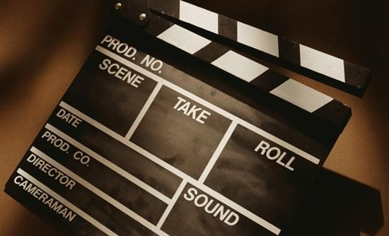 Real.gr - Media - Δράμα: Εν αναμονή των βραβείων για τις ταινίες μικρού μήκους