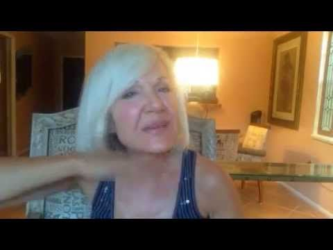 Wrinkle-Free Youthful Skin in 60-seconds - YouTube This is wild!