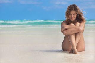 Последние Новости Туризма и Путешествий: Лучшие нудистские пляжи мира