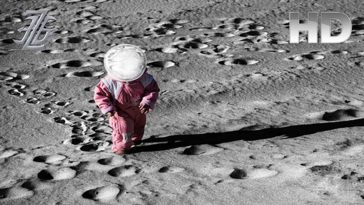 This Moon Landing Hoax Video Claims NASA 'faked' Apollo 11 Mission [FULL...Bloody brilliant