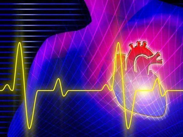 Cea mai ieftina pastila pentru inima: functioneaza si nu are efecte secundare