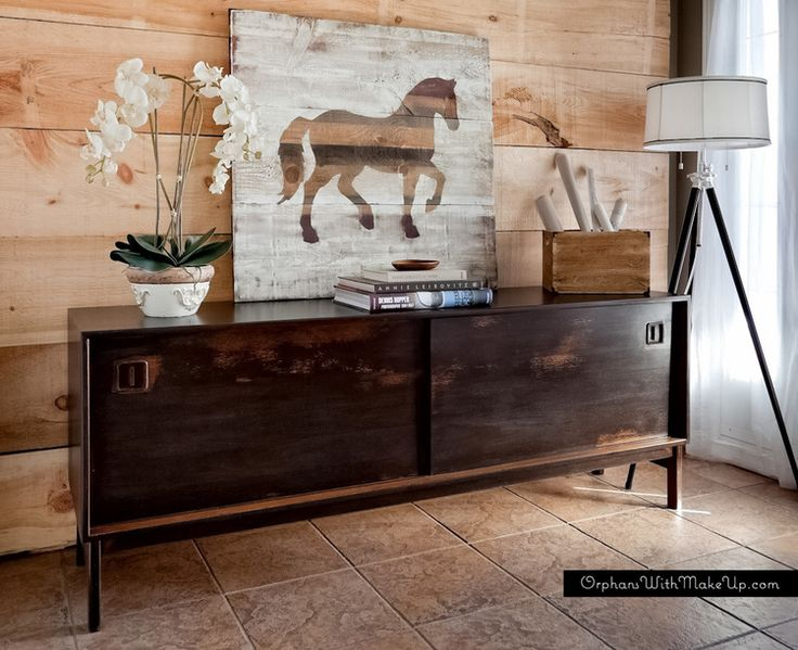 21 Best Midcentury Modern Images On Pinterest Midcentury Modern Armoire And Audio