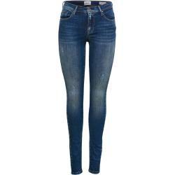 Ripped Jeans & Zerrissene Jeans für Damen auf LadenZeile.de - Entdecken Sie unsere riesige Auswahl an neuesten Trends und Outfits von Top-Marken. Bei uns finden Sie aktuelle Mode und Bekleidung für jeden Anlass. Jetzt stöbern und günstig online kaufen!
