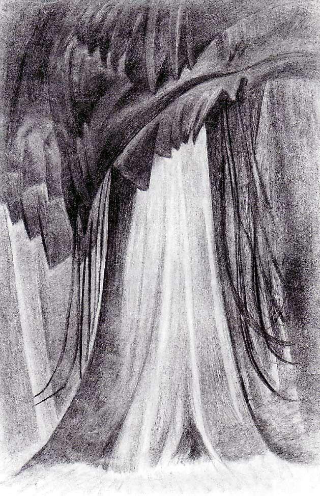 EmilyCarr-Formalized-Cedar-c1931.