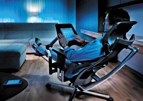 Fotel gabinetowy MPOSITION #elzap #meblebiurowe #meble #furniture #poland #warsaw #krakow #katowice #office #design #officedesign #officefurniture #armchair #ergonomy #comfort #moderndesign #krakow #warsaw #katowice #meblepolska  www.elzape.eu www.krzesla.krakow.pl www.meble-metalowe.com