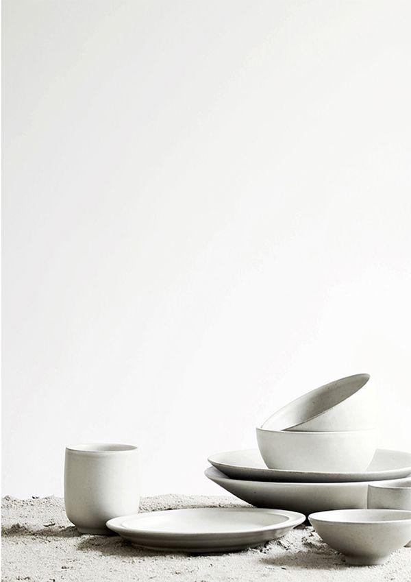 Edblad | Zen collection