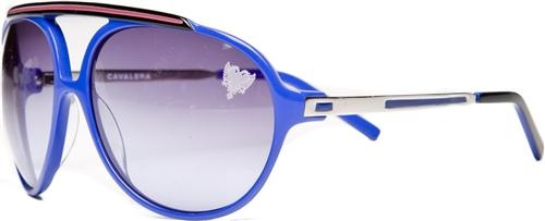 Óculos Cavalera