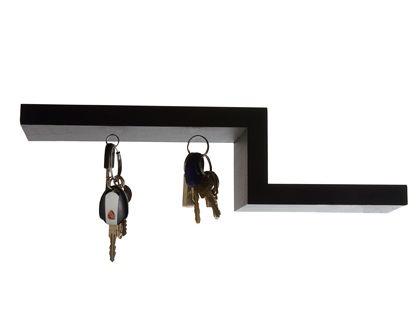 Koniec z wiecznym szukaniem kluczy! // No more searching for keys!
