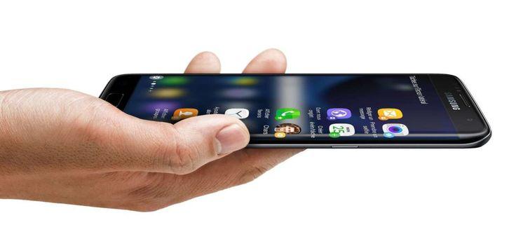Bonne nouvelle pour tous ceux qui souhaitent changer de téléphone. En effet, aujourd'hui on vous a trouvé un bon plan qui propose le Samsung Galaxy S7 Edge à 490€ au lieu de 799€.  Lien d'achat : Samsung Galaxy S7 Edge. Alors, voilà une bonne nouvelle. Bon c'est sûr que le Samsung Galaxy S... https://www.planet-sansfil.com/plan-300e-de-remise-samsung-galaxy-s7-edge/ 4G, Bluetooth, Bon Plan, Galaxy, NFC, Qi, S7 Edge, Samsung, sans fil, smartphone, tél�