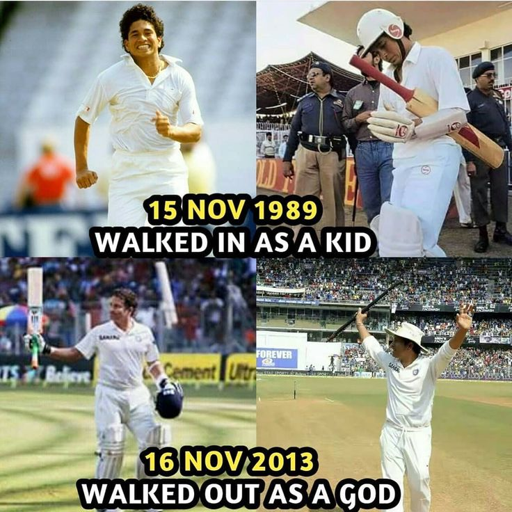 Pin by Punya sukumar on Cricket world cup Cricket update