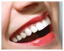 Advanced Treatment for Gum Disease  Maybe you have been told you need gum surgery to remedy this condition. But with today's advanced lasers, you can heal your gums without having surgery. What would have been considered miraculous not too long ago is now a state-of-the-art treatment.  Our doctors have treated many cases of gum disease with overwhelmingly positive results! We use the Sapphire™ diode dental laser that makes your treatment virtually painless.