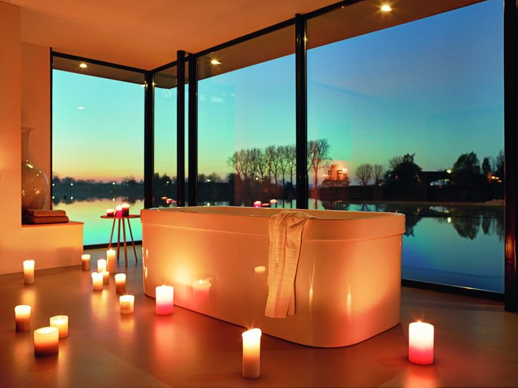 209 best Bathroom images on Pinterest At home, Live and Architecture - happy d badezimmer
