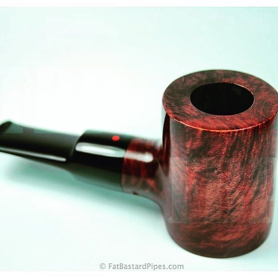 423 Best Smoking Pipes Images On Pinterest