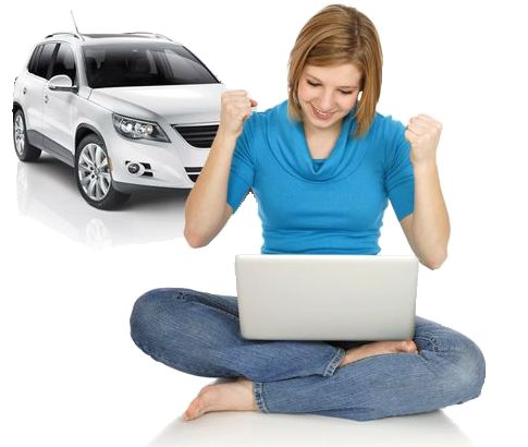 Auto Loan with Terrible Tribute and Credit Revamp