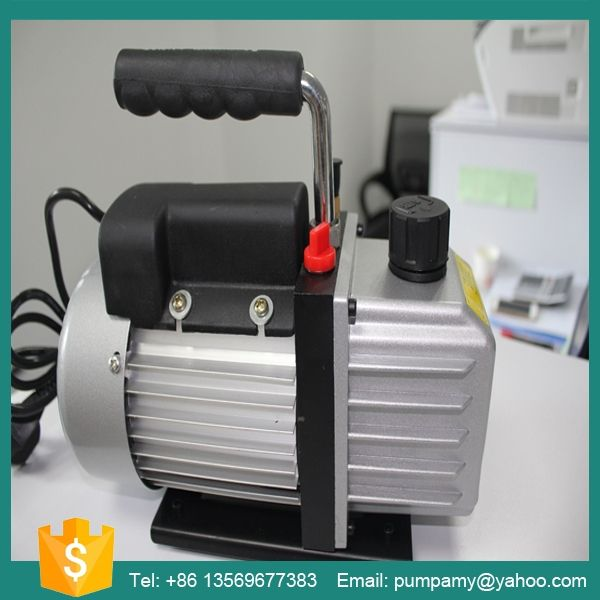 76.00$  Buy now - http://alig9o.worldwells.pw/go.php?t=32551163894 - Small vacuum pump price industrial vacuum pump for sale 76.00$