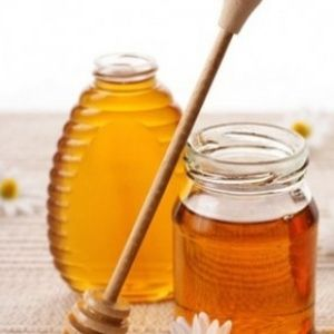Natural and home remedies for minor burns