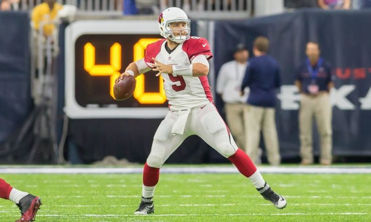 3 things to expect on Arizona Cardinals depth chart = The Arizona Cardinals have one of the most talented rosters in the NFL. With that said, it doesn't mean there won't be a few surprising decisions that we should expect to see when the team's final 53-man roster is set.  Let's.....
