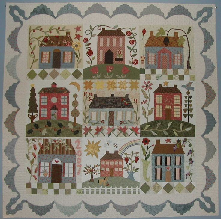 456 Best Images About Quilts Blackbird Designs On Pinterest Fat Quarters Field Notes And Quilt