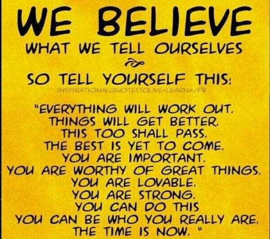 67bbef4522e6903f6e0a068c1ff6a60e--affirmation-quotes-devotional-quotes.jpg