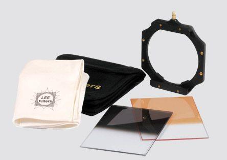 LEE Filters Film Starter Kit