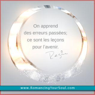 Des Citations aux Photos en Francais   Romancing Your Soul