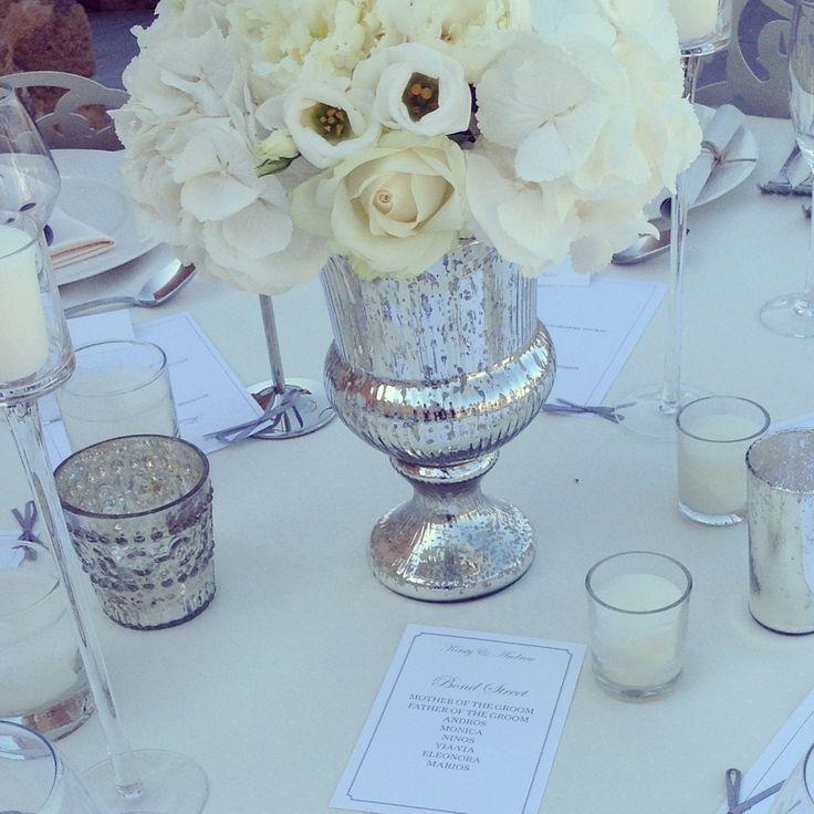 Bridal white.