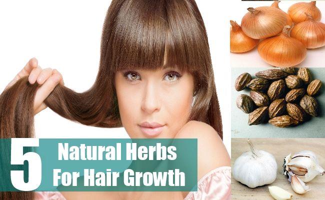 http://herbashop.ro/pachet-siliciu-organic