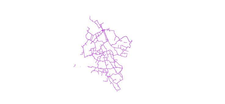 Interaktywny plan Warszawy - http://mapa.um.warszawa.pl/mapaApp1/mapa?service=mapa_oze