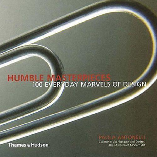 35 Books Every Designer Should Read | Co.Design | business + design