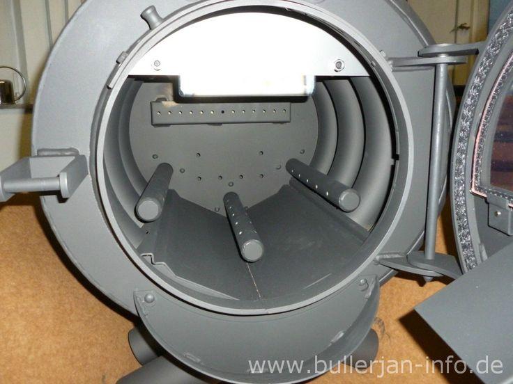 678 best images on pinterest wood burning stoves. Black Bedroom Furniture Sets. Home Design Ideas