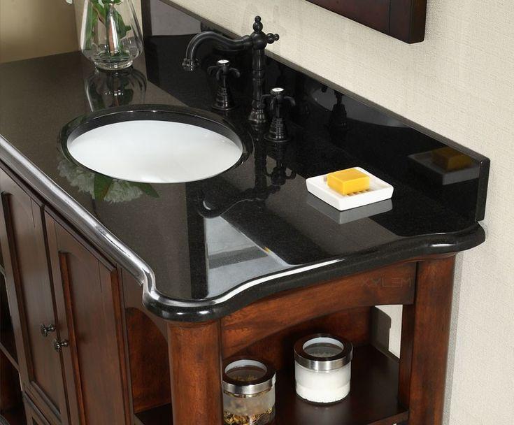 15 best landhausstil badm bel ricordi images on pinterest. Black Bedroom Furniture Sets. Home Design Ideas