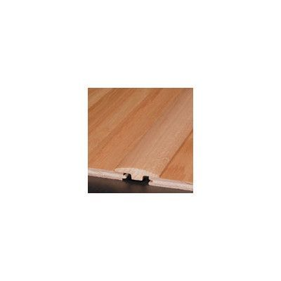Best 68 X 1 56 X 78 Walnut Square Nose Armstrong 400 x 300