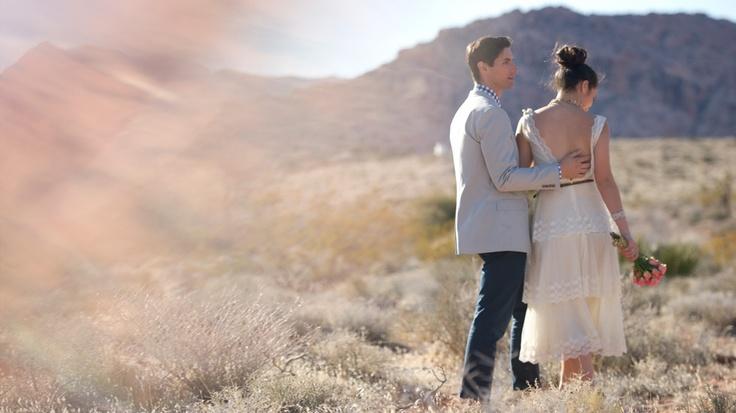 Brett Florens - Weddings