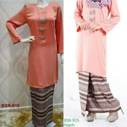 Love this one! Modest! Really love the skirt