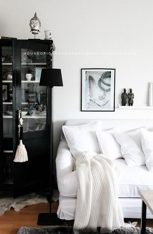 49 best Meubles patinés images on Pinterest Distressed furniture