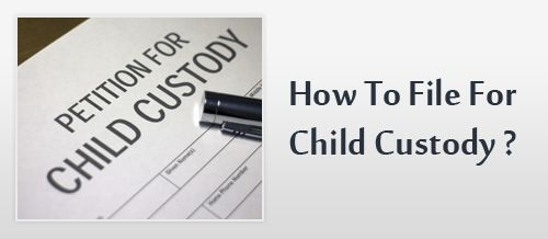 Fort Worth child custody lawyers are specialized professional in handling cases classified under family law.In filing for child custody, you may decide to do it alone or involve a professional expert to take care of everything.