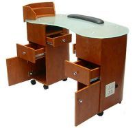 Sell Nail-TablesSell Nail-Tables