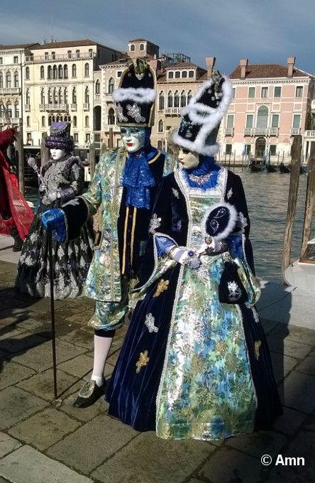 Carnaval de Venise 216