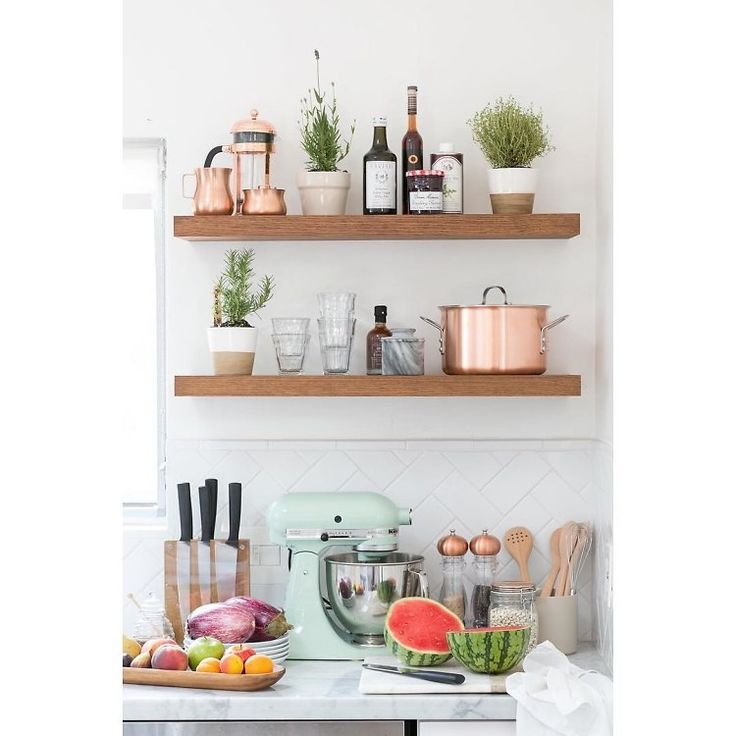 7 Best Tracy Kitchen Images On Pinterest: 79 Best Images About Small Kitchen Decorating Ideas On