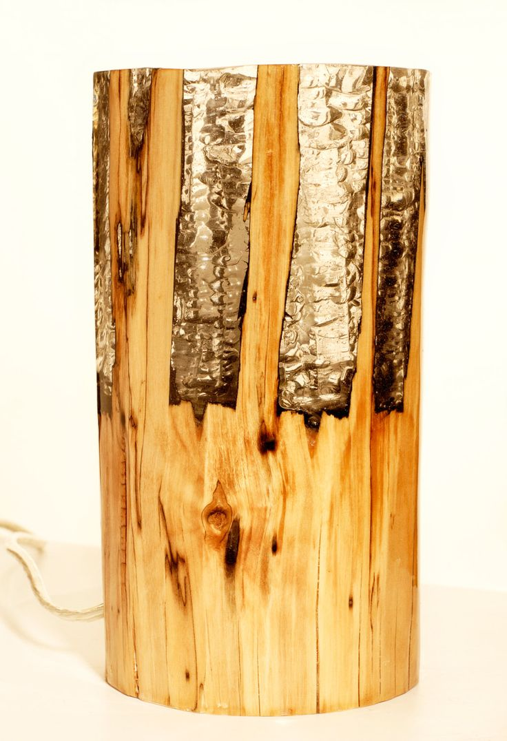 "Lamp, Table Lamp, Wood Lamp, Wooden Desk Lamp, Wood Table Lamp, Glowing Lamp, Epoxy, Resin, Deadwood Lamp ""NEKONATA"" by VictorLazar on Etsy"