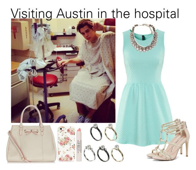 100 best images about Austin Mahone Outfits on Pinterest | Topshop Kenneth jay lane and Austin ...