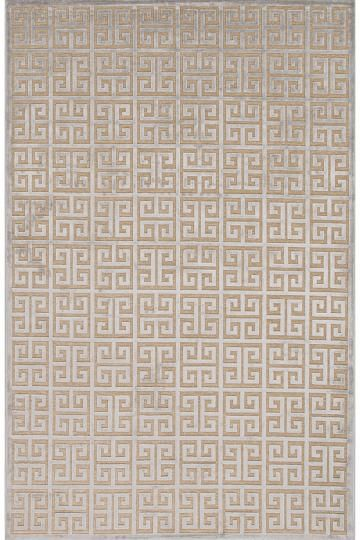 Doric Area Rug - Synthetic Rugs - Machine Made Rugs - Contemporary Rugs - Chenille Rugs | HomeDecorators.com