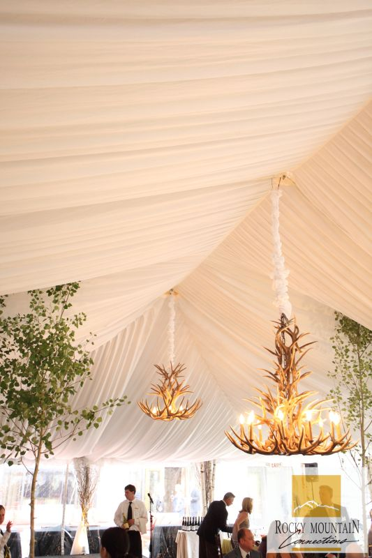 wedding decorators utah 53 best utah weddings images on wedding 9185