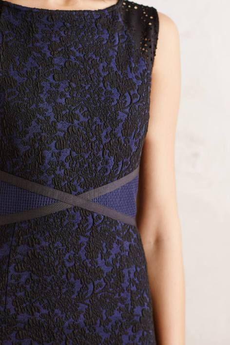 Larkin Dress by Moulinette Soeurs | Pinned by topista.com