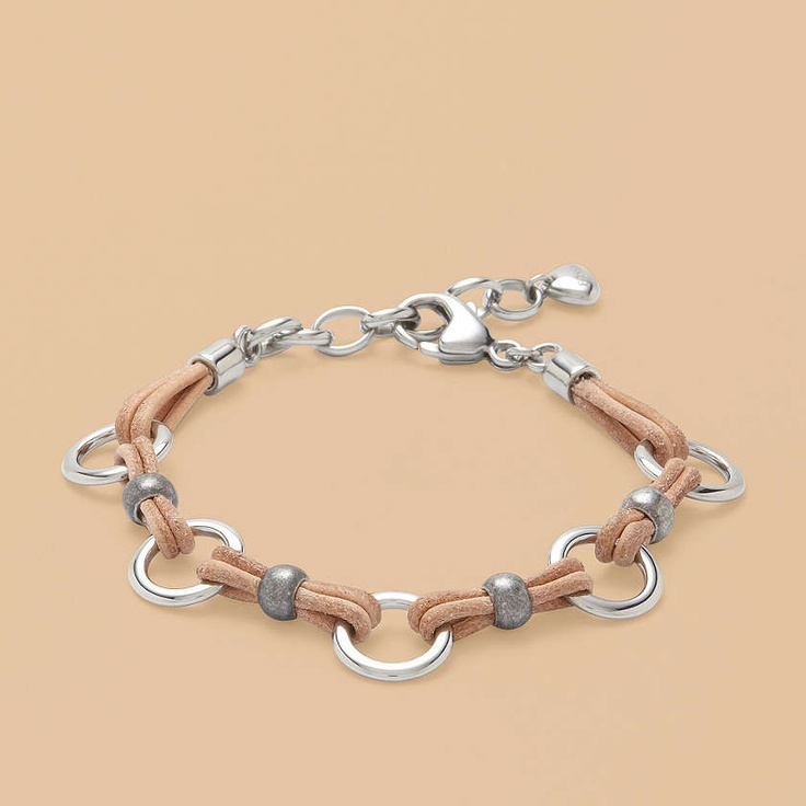 25 best images about fossil charms and bracelets on