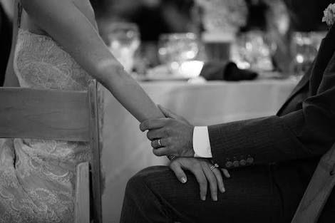 5 Fakta tentang Pria yang Hobi Berselingkuh