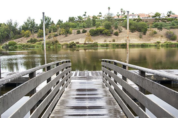 Laguna Niguel Lake. See more about California at staycationscalifornia.com or FOLLOW us at: https://www.facebook.com/staycationscalifornia