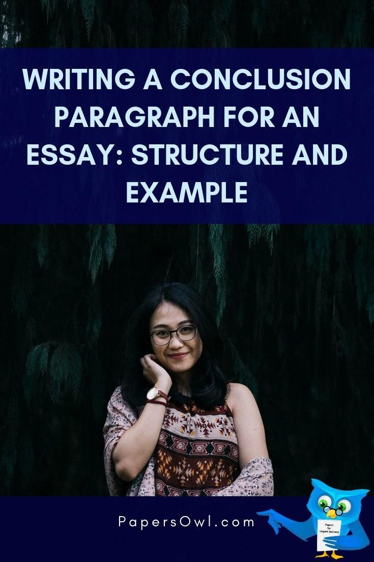 Online Essay Writing Service For Student At Any Academic Level 500 Best Writer 24 7 Support Full Confidenti Conclusion Good