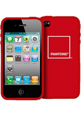 pantone iphone case  http://www.pantone.com/pages/iphone4case/engraving.aspx?pid=1085=red