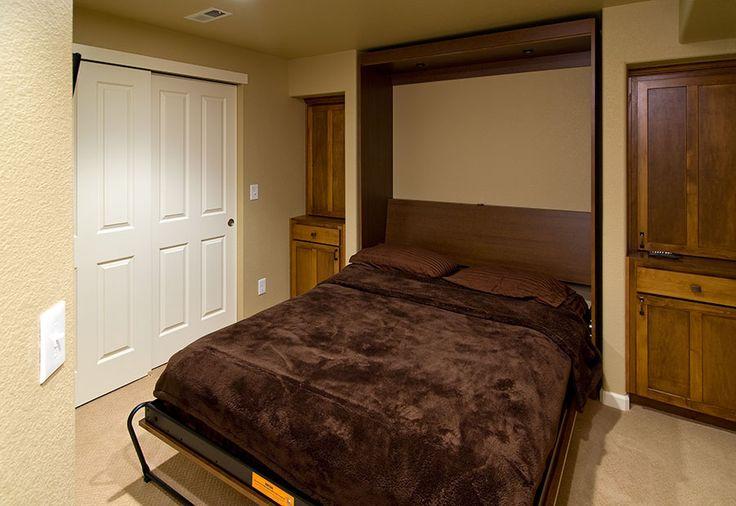 97 Best Images About Basement Bed Amp Bath On Pinterest